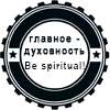 http://s8.hostingkartinok.com/uploads/images/2016/08/d7b79434b7b5a20541a5a72b887f9a09.png
