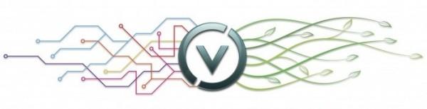 Проект Венера: Мир без политики, нищеты и войн - Коллекция видеофильмов [188шт] (1974-2016) WEBRip