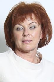 Емельяненко Ольга Анатольевна