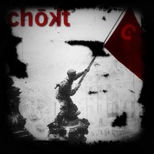 Chokt - Demos (2009)