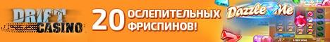 http://s8.hostingkartinok.com/uploads/images/2016/09/8241fa1c1742bb006cb216649b0568b7.jpg