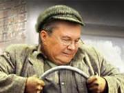 Под новые санкции США попали Азаров и строители Керченского моста: все их счета в долларах США будут заморожены - Цензор.НЕТ 7055