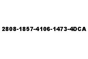 941ec0b46c9885142da7c5eea222c4f9.png