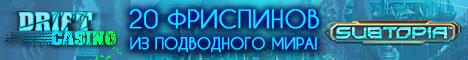 http://s8.hostingkartinok.com/uploads/images/2016/09/a03b456ff80fb326c0e3036c9914d2f9.jpg