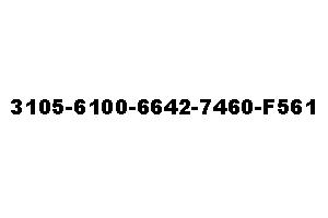 b5008a281fbf6f65fa7daa4b3f3b0fbf.png