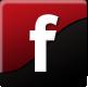 FonarikLed.ru в Facebook