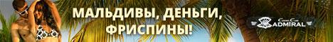 http://s8.hostingkartinok.com/uploads/images/2016/09/c14fc3f4a5cfa0d2ee10447f92120215.jpg