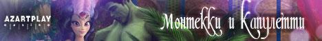 http://s8.hostingkartinok.com/uploads/images/2016/09/d5fbeab22eda239dac1de86460d208af.jpg