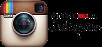 FonarikLed.ru в Instagram