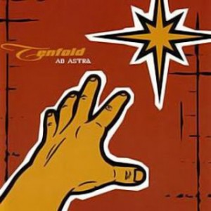 Tenfold - Ad Astra (EP) (2002)