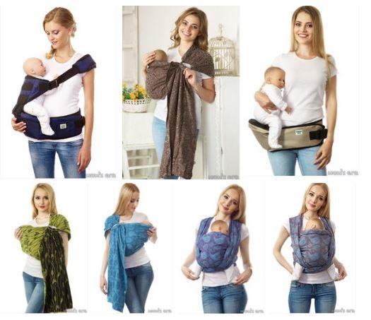 """""""ДЕКРЕТ""""- магазин для будущих и кормящих мам. Прокат слингов, эрго рюкзаков, хипситов. dekret86.ru Fcb230a906f1e29deaa125ab5dc96589"""