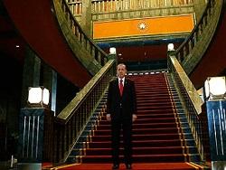 В Германии прокомментировали неудачное приглашение Эрдогана на концерт