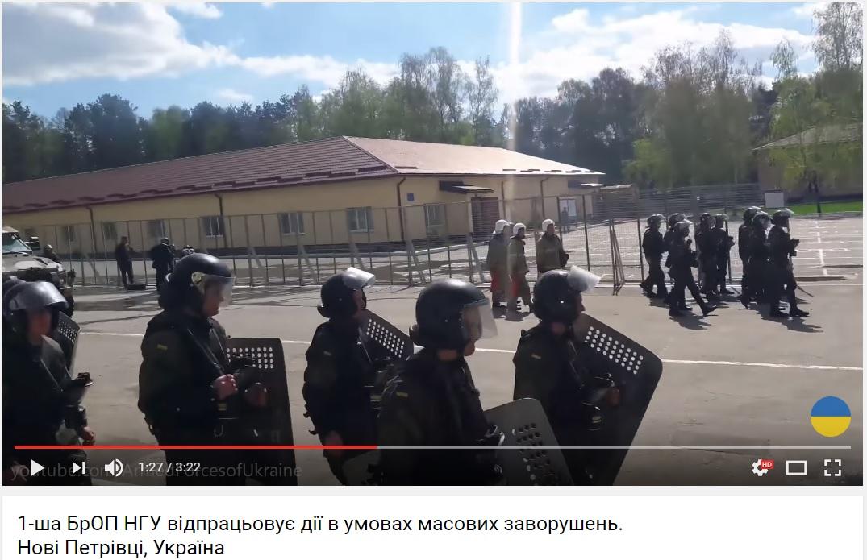 """""""Не исключаю, что нам будут нужны даже более жесткие меры, чем визовый режим"""", - Климкин об отношениях с РФ - Цензор.НЕТ 6388"""