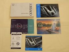 Jdsfhgbjl34 2007 honda odyssey owners manual 2007 honda odyssey owners manual fandeluxe Choice Image