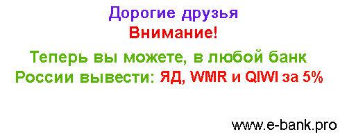 34595c99169d824d699a4426b42b3fb4.jpg