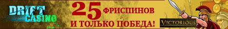 http://s8.hostingkartinok.com/uploads/images/2016/10/373cefb578ecb4d2b033d405cc33c795.jpg