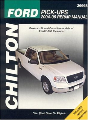 2007 ford escape owners manual canada