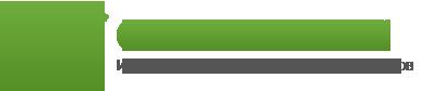 Интернет-магазин CHIRAPRIM