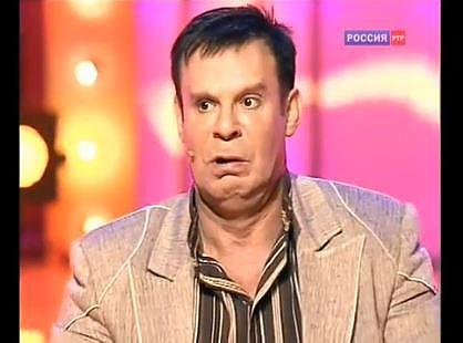 Путин предоставил российское гражданство украинскому миллиардеру Шифрину - Цензор.НЕТ 9070