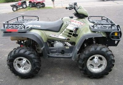 Jdsfhgbjl34: 1999 polaris sportsman 500 parts