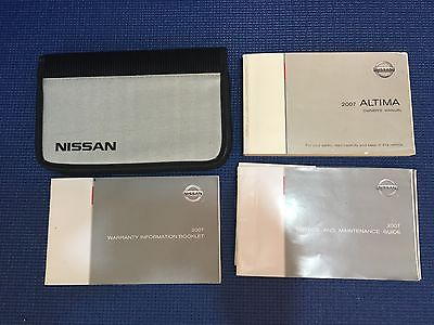 cars and technology 2007 nissan altima owners manual rh all about cars and technology blogspot com 2003 nissan altima service manual 2000 altima owners manual