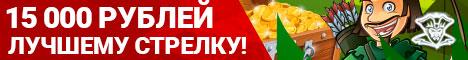 http://s8.hostingkartinok.com/uploads/images/2016/10/b4584a6aad3efc539745e3c545f1e828.jpg