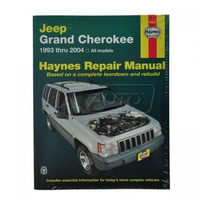 c777e1f8f4d9b545fc497308733bc22a cars and technology 2000 jeep grand cherokee owners manual  at n-0.co