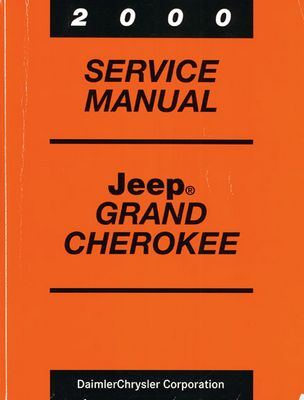 pizzahutblog 2000 jeep grand cherokee owners manual rh pizzahutblogss blogspot com 2000 jeep grand cherokee owners manual pdf jeep cherokee owners manual 2017
