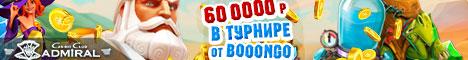 http://s8.hostingkartinok.com/uploads/images/2016/10/e4b581d94e7523a1c3036c11d4bab4cd.jpg