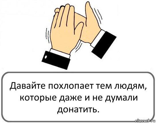 fe0c22e2a95abed3d4d83c4b600179b9.jpg