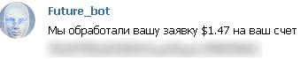 14a2d4da612a514daa437add46d1c1a8.png