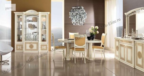 классическая мебель в россии