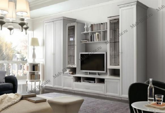 мебель москва классика