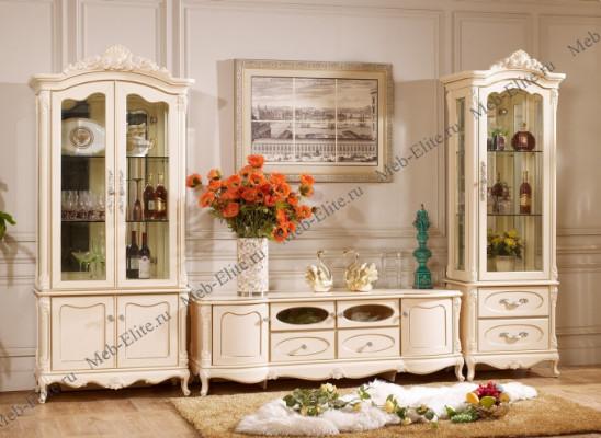 мебель классика