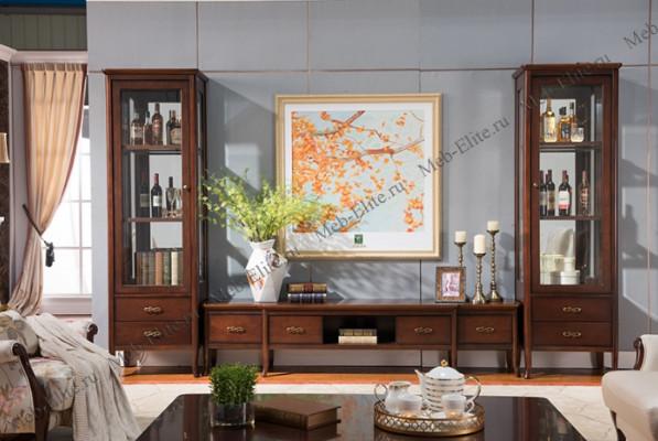 идеи мебели для гостиной