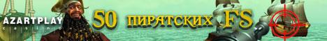 http://s8.hostingkartinok.com/uploads/images/2016/11/8b1c24cd7f51578e9bc99d417409c79b.jpg