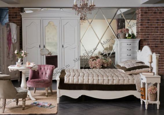 купить спальню в москве