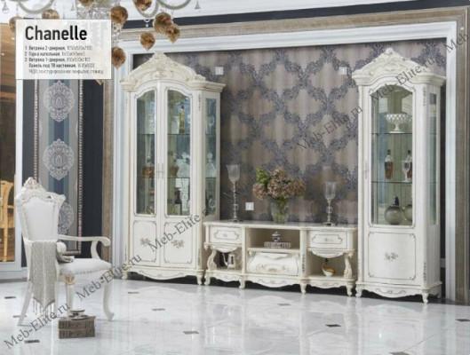 мебель шанель