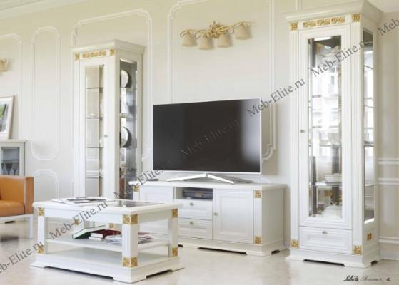 классическая мебель Белоруссия