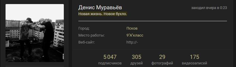 http://s8.hostingkartinok.com/uploads/images/2016/11/fbef2714129e62afb6a9c4abd7abd630.jpg
