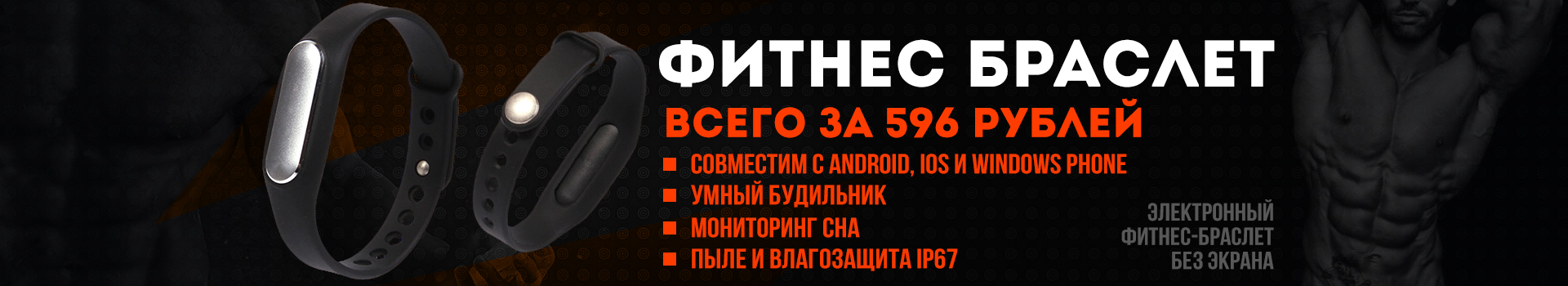 150deec1d306b4bb0ba262f134df8633.jpg
