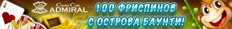 http://s8.hostingkartinok.com/uploads/images/2016/12/2ccb9adc31eca4b0769017ee4b87c9a8.jpg