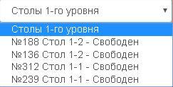 394744aa8f1ae8b99c993064be3cd216.jpg