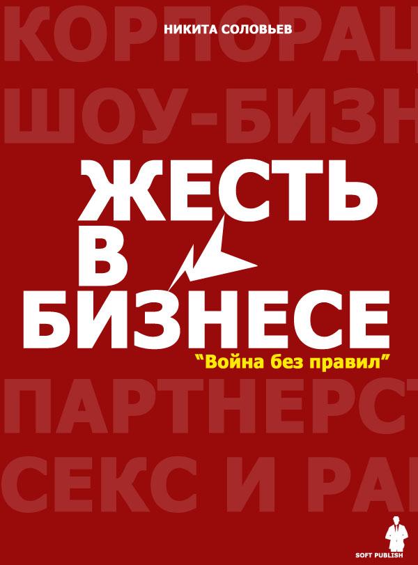 http://s8.hostingkartinok.com/uploads/images/2016/12/3caf77c820aeb32a3ed862169d5df820.jpg