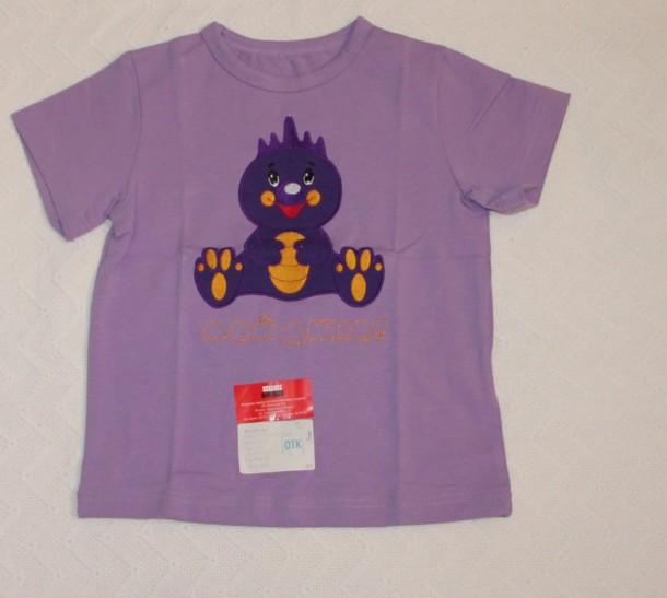 Новая детская одежда (добавила 02.07)  7e041e5e90051567d123186e7f53d0ef