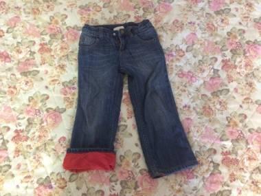 Одежда для девочек и мальчиков, добавила 21.09.17 - Страница 2 7e598e9ed784de36b20766d80787ae7f