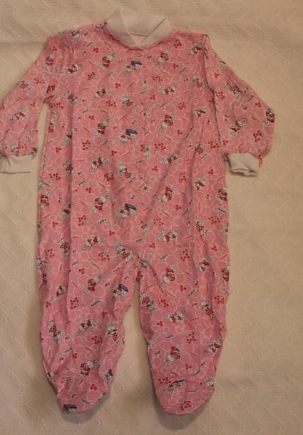 Новая детская одежда (добавила 02.07)  7e7f6b9c65340aa8caedbbd2d7d140e7