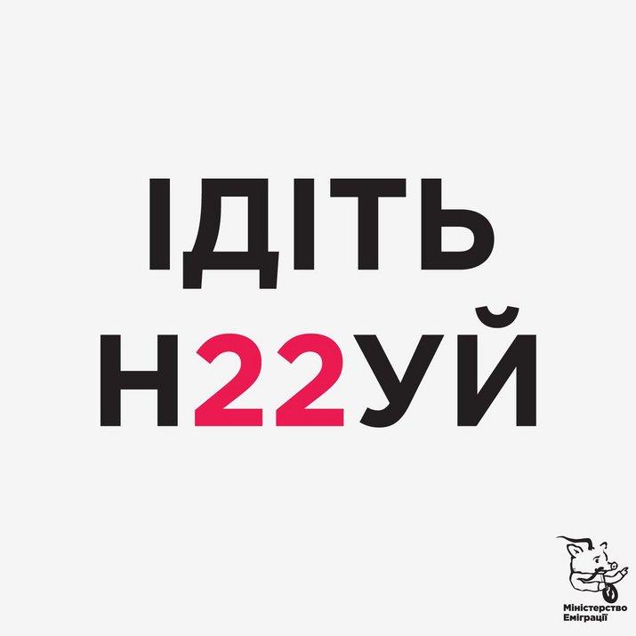 http://s8.hostingkartinok.com/uploads/images/2016/12/a6f81efe0b5c103de078f25608d7030e.jpg
