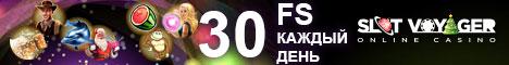 http://s8.hostingkartinok.com/uploads/images/2016/12/aba18069d3b914593d7aacfbdf06f173.jpg