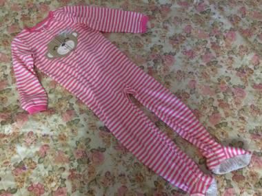 Одежда для девочек и мальчиков, добавила 21.09.17 - Страница 2 Bed9549c342ecbf6fb2c211c4cc32e97